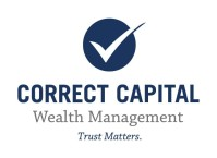 Correct Capital Wealth Management | Financial Advisor in Clayton ,MO