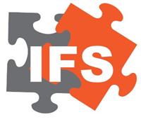 Integrated Financial Solutions, PLLC   Financial Advisor in Tempe ,AZ