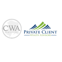 Change Wealth Advisors | Financial Advisor in Anchorage ,AK