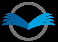 Storybook Financial   Financial Advisor in Coralville ,IA