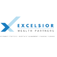 Excelsior Wealth Partners   Financial Advisor in Syracuse ,NY