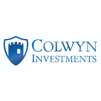Colwyn Investments | Financial Advisor in South Jordan ,UT