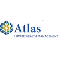 Atlas Private Wealth   Financial Advisor in New York ,NY