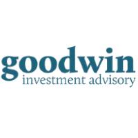 Goodwin Investment Advisory | Financial Advisor in Woodstock ,GA