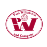 Paul Williamson and Company   Financial Advisor in Vero Beach ,FL
