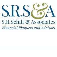 S. R. Schill & Associates Financial Planners & Advisors | Financial Advisor in Mercer Island ,WA