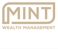 Mint Wealth Management | Financial Advisor in Houston ,TX