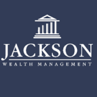 Jackson Wealth Management   Financial Advisor in Lake Mary ,FL