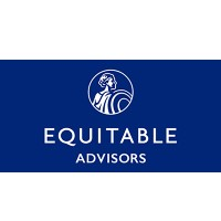 Equitable Advisors | Financial Advisor in Newton ,MA