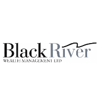 Black River Wealth Management Ltd. | Financial Advisor in Morristown ,NJ