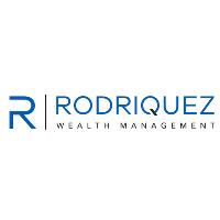 Rodriquez Wealth Management | Financial Advisor in Newport Beach ,CA