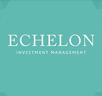 Integrated Advisors Network DBA Echelon Investment Management LLC | Financial Advisor in Shamrock ,TX