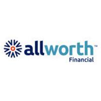 Allworth Financial   Financial Advisor in Cincinnati ,OH