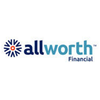 Allworth Financial | Financial Advisor in Addison ,TX