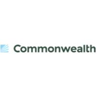 Commonwealth Financial Network | Financial Advisor in Larkspur ,CA