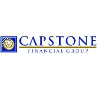 Capstone Financial Group | Financial Advisor in Folsom ,CA