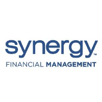 Synergy Financial Management, LLC | Financial Advisor in Whitehouse Station ,NJ