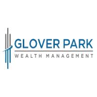 Glover Park Wealth Management, LLC | Financial Advisor in Washington ,DC