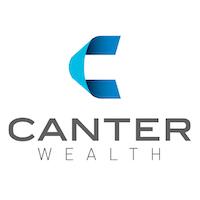 Canter Wealth | Financial Advisor in La Jolla ,CA