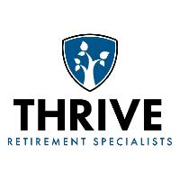 Thrive Retirement Specialists | Financial Advisor in Dearborn ,MI