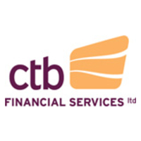 CTB Financial Services   Financial Advisor in Minneapolis ,MN