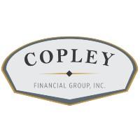 Copley Financial Group, Inc.   Financial Advisor in San Diego ,CA