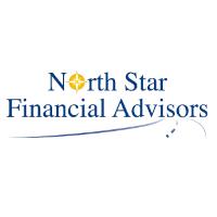 North Star Financial Advisor | Financial Advisor in Ann Arbor ,MI
