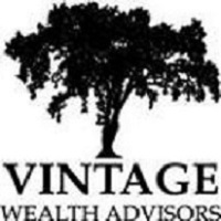 Vintage Wealth Advisors | Financial Advisor in Napa ,CA