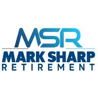 Mark Sharp Retirement | Financial Advisor in Portland ,OR