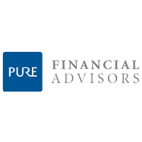 Pure Financial Advisors, Inc. | Financial Advisor in San Diego ,CA