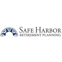 Safe Harbor Retirement Planning | Financial Advisor in Lynn ,MA