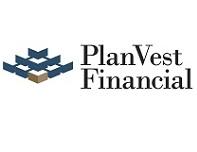 Planvest Financial, Inc.   Financial Advisor in Gaithersburg ,MD