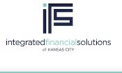 The Jamison Edward Group | Financial Advisor in Kansas City ,MO