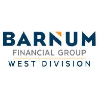 InPlan Financial | Financial Advisor in Seattle ,WA