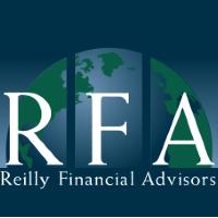 Reilly Financial Advisors | Financial Advisor in La Mesa ,CA