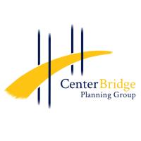 CenterBridge Planning Group   Financial Advisor in Lockport ,NY