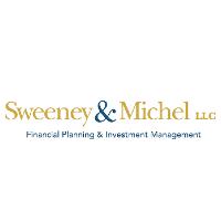 Sweeney & Michel, LLC   Financial Advisor in Chico ,CA