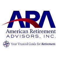 American Retirement Advisors | Financial Advisor in Metamora ,MI
