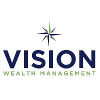 Vision Wealth Management | Financial Advisor in Bloomfield Hills ,MI