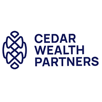 Cedar Wealth Partners | Financial Advisor in Indianapolis ,IN