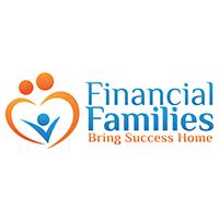 FinancialFamilies | Financial Advisor in Carroll ,OH