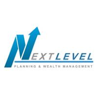 Next Level Planning & Wealth Management | Financial Advisor in Brookfield ,WI