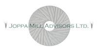 Joppa Mill Advisors Ltd. | Financial Advisor in Chester Springs ,PA