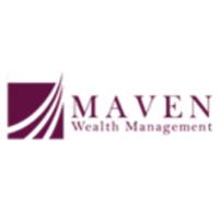Maven Wealth Management | Financial Advisor in Fulton ,MD