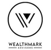 Wealthmark Advisors | Financial Advisor in Silverdale ,WA