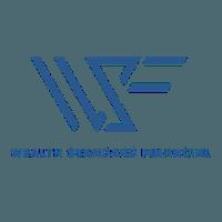 Wealth Standard Financial | Financial Advisor in Houston ,TX