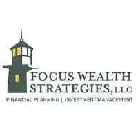 LPL Financial   Financial Advisor in Brandon ,FL