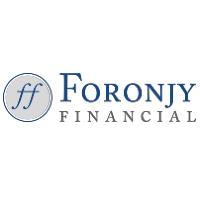 Foronjy Financial | Financial Advisor in San Luis Obispo ,CA