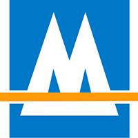 Meinert Wealth Management LLC   Financial Advisor in Long Beach ,CA