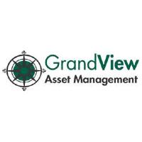 GrandView Asset Management | Financial Advisor in Harrisburg ,PA